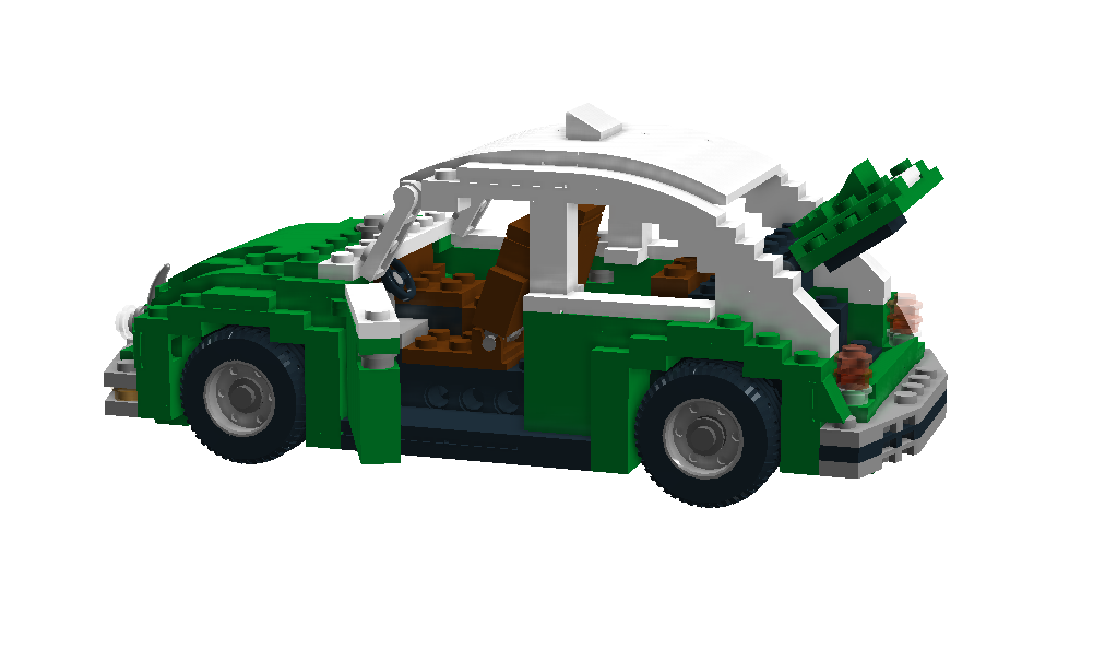 vw_beetle_mexico_taxi_12.png