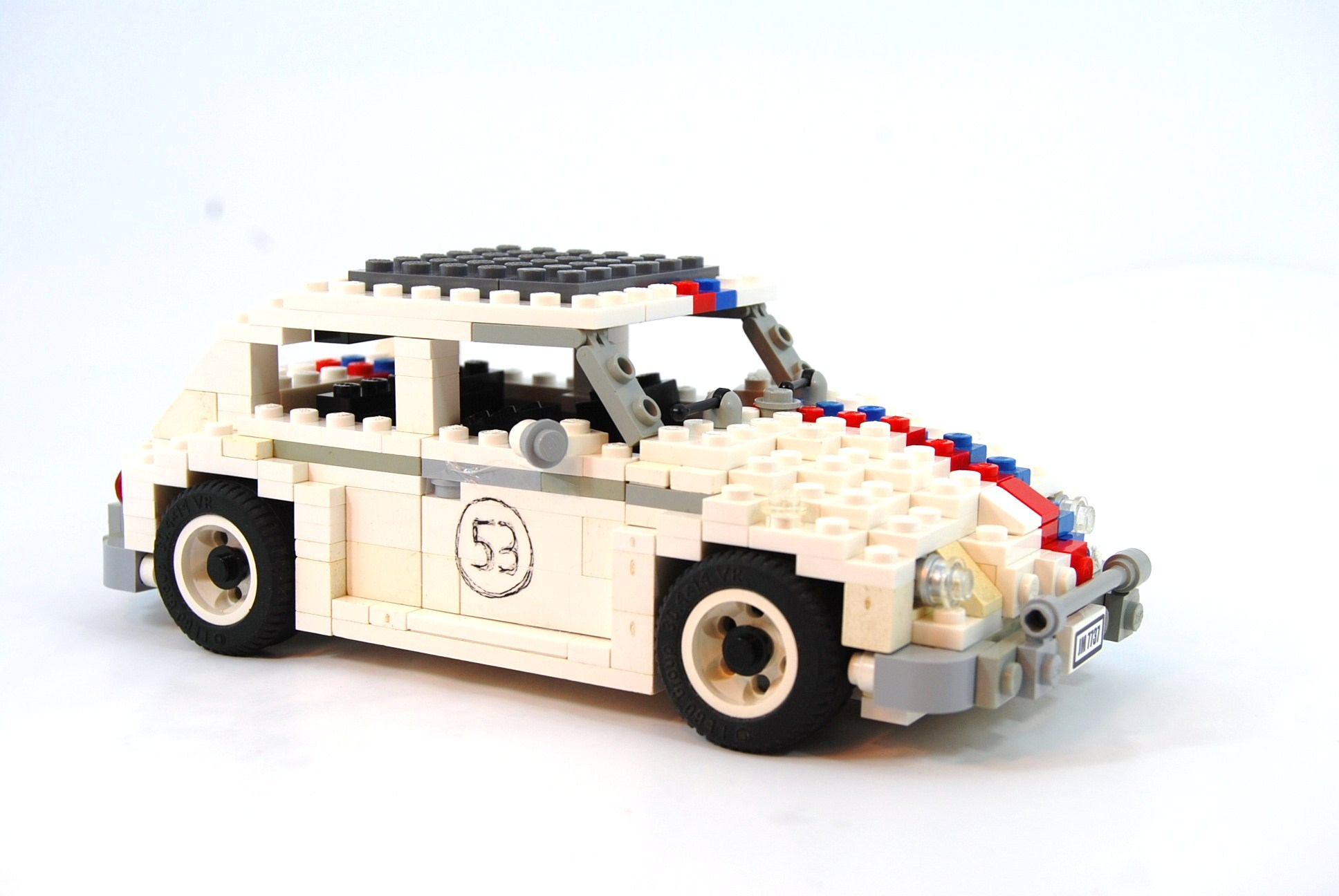 vw_beetle_herbie_01.jpg