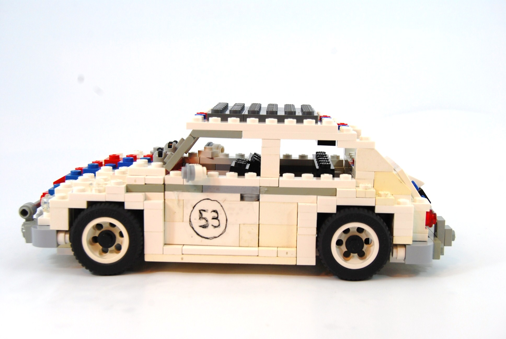 vw_beetle_herbie_05.jpg