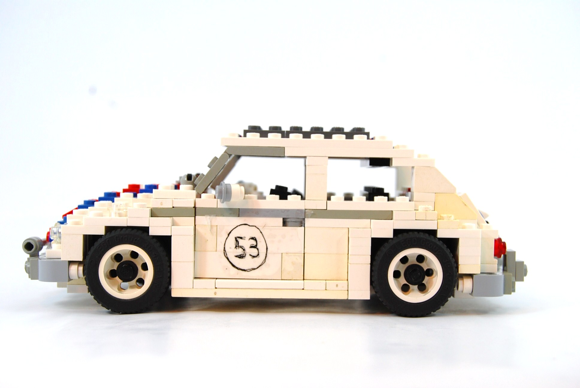 vw_beetle_herbie_06.jpg