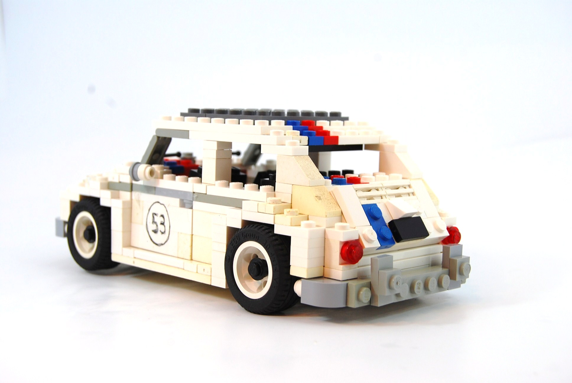 vw_beetle_herbie_07.jpg