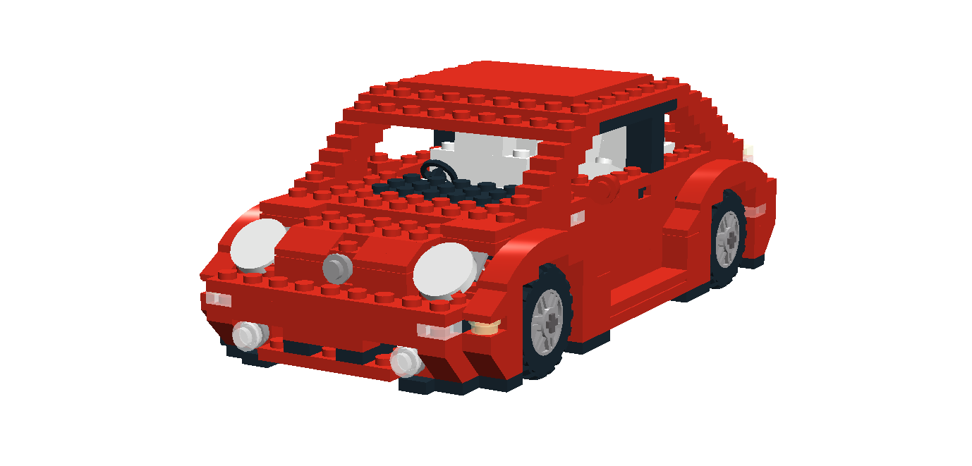 vw_new_beetle_05.png