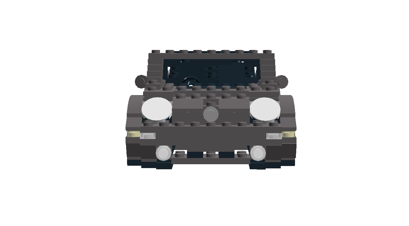 vw_new_beetle_cabriolet_02.png