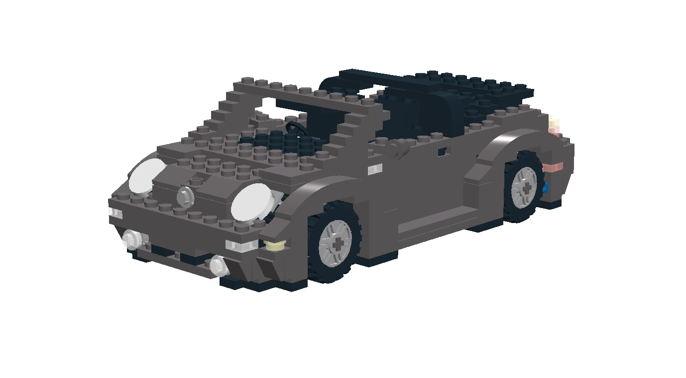 vw_new_beetle_cabriolet_04.png