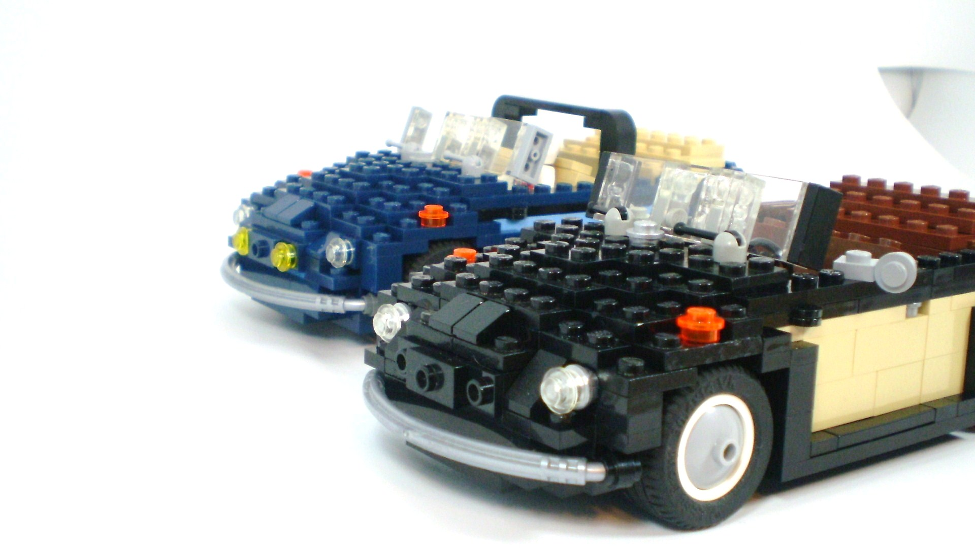 vw_beetle-studio_pair_04.jpg