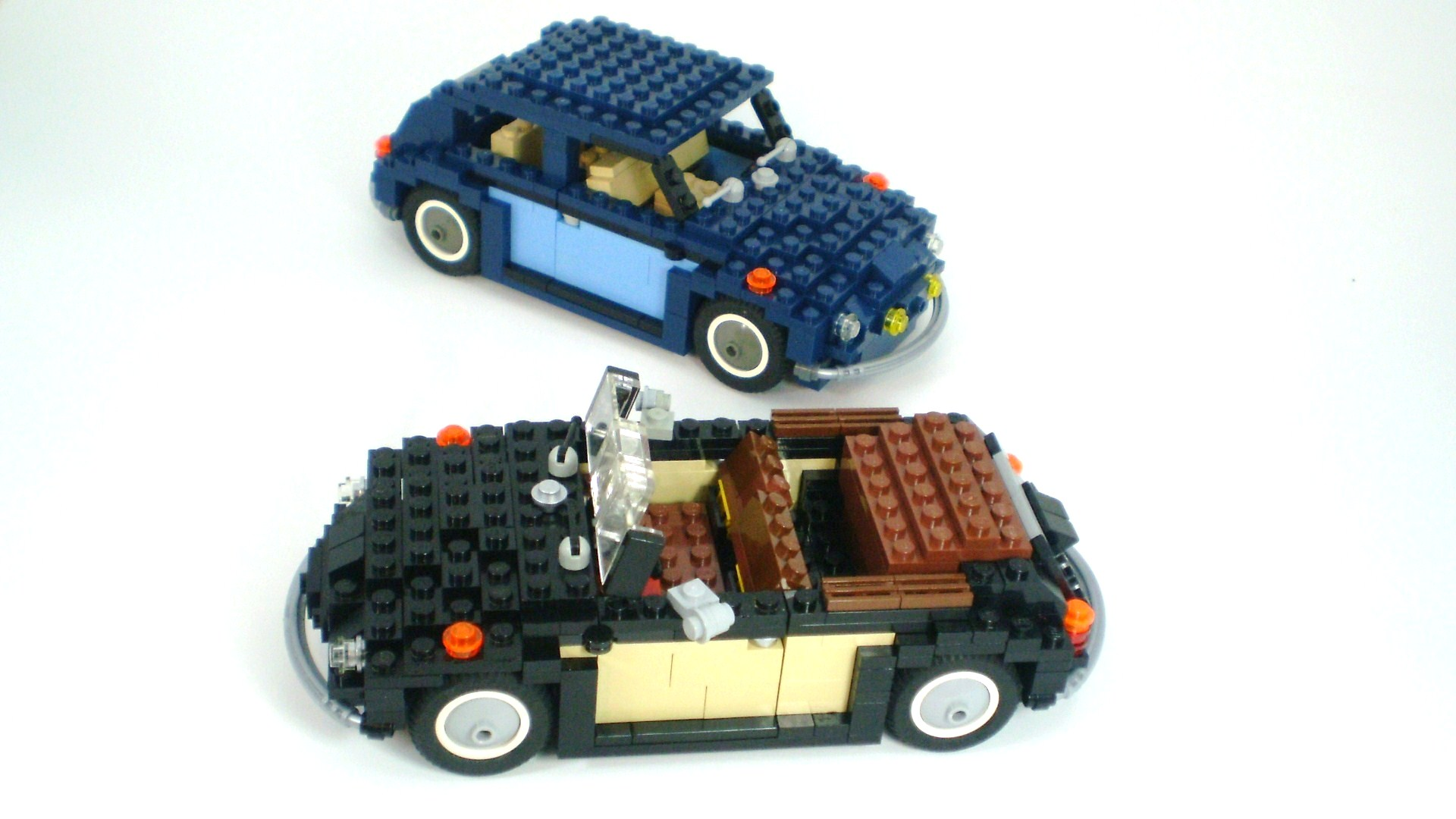vw_beetle-studio_pair_05.jpg