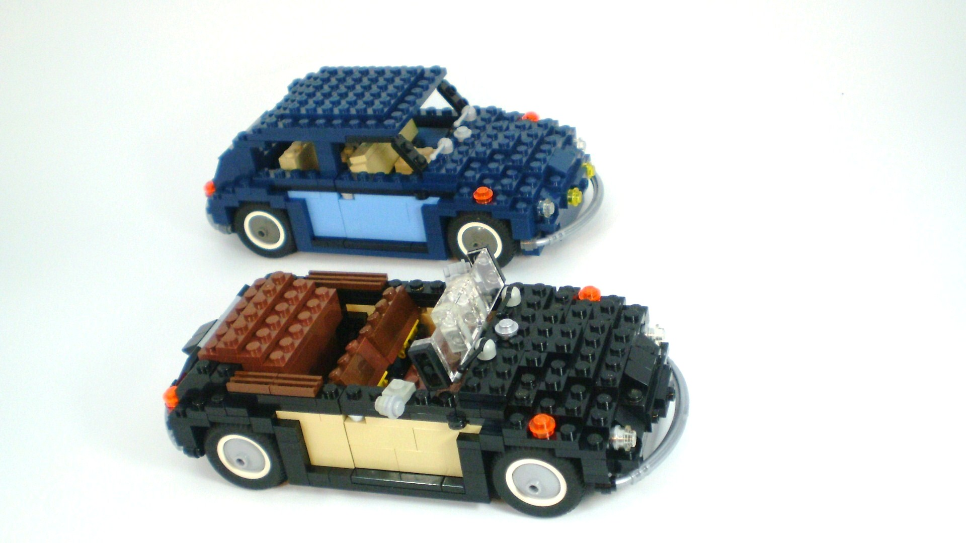 vw_beetle-studio_pair_06.jpg