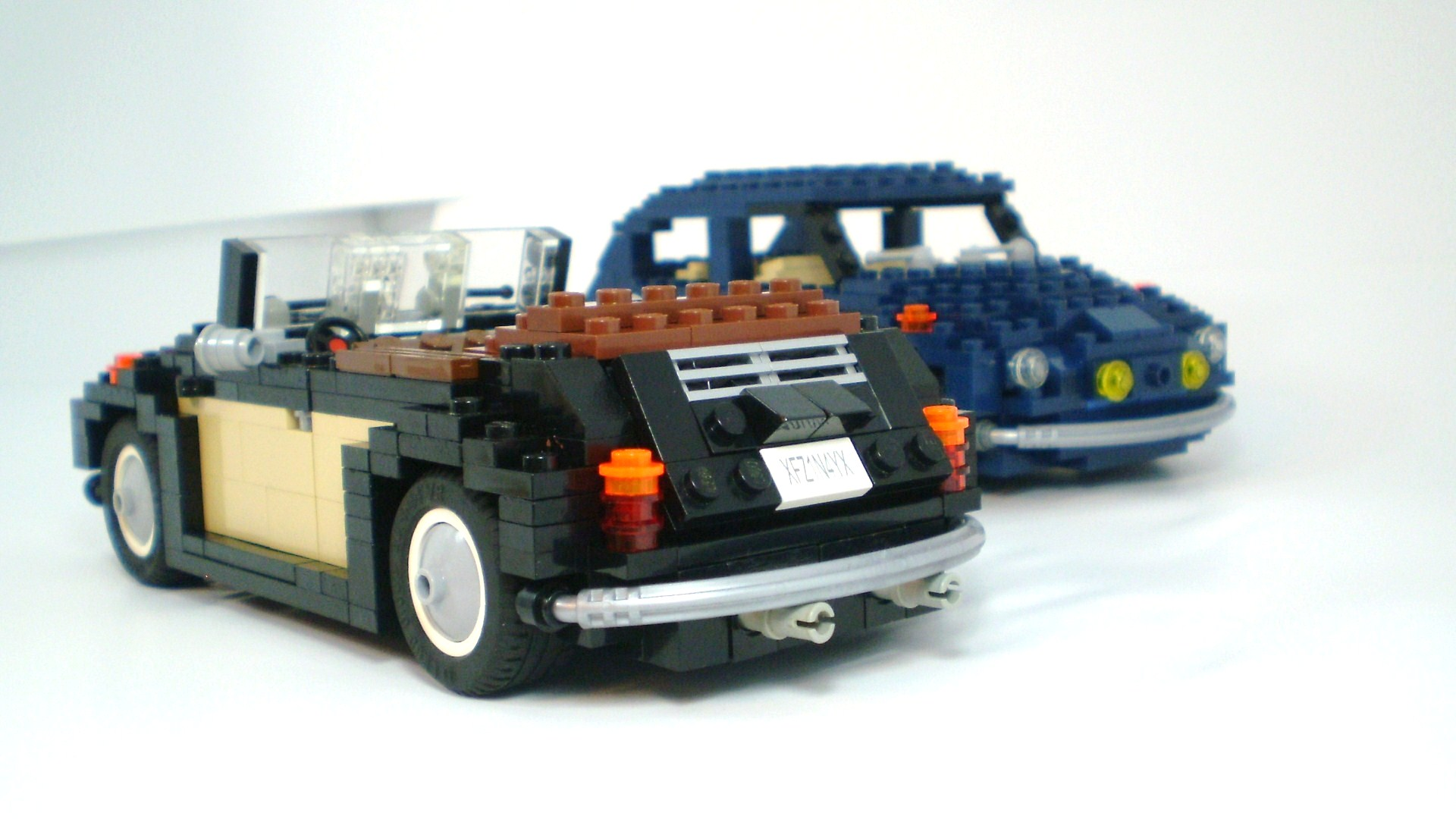 vw_beetle-studio_pair_10.jpg