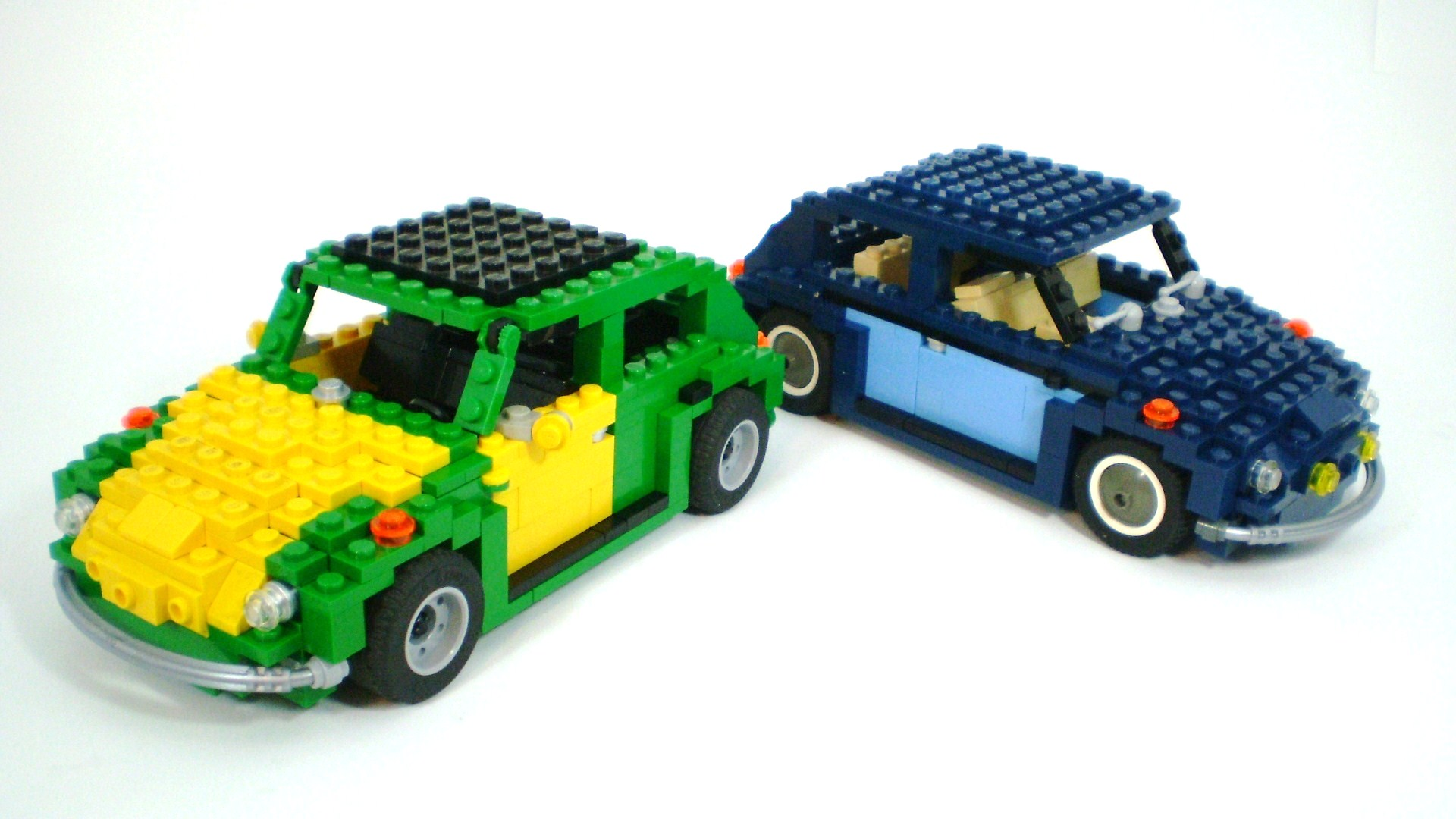 vw_beetle-studio_pair_14.jpg