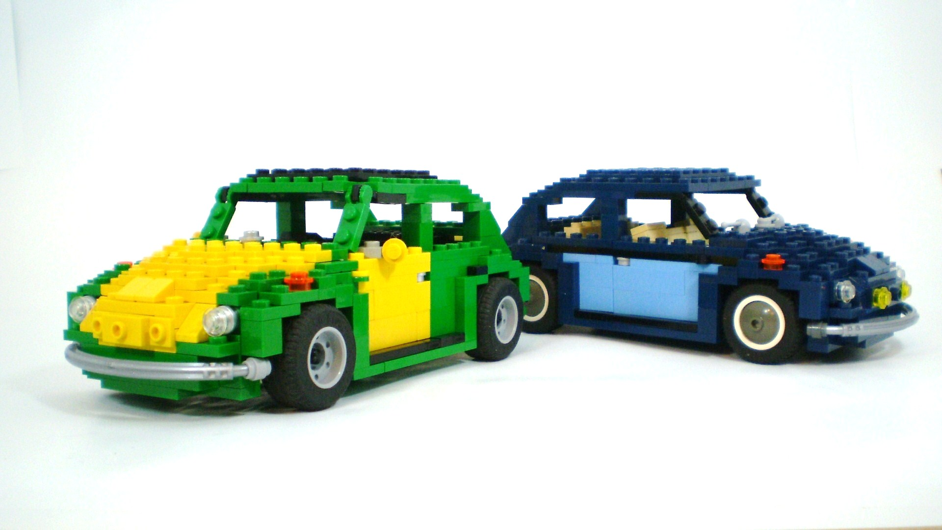 vw_beetle-studio_pair_15.jpg