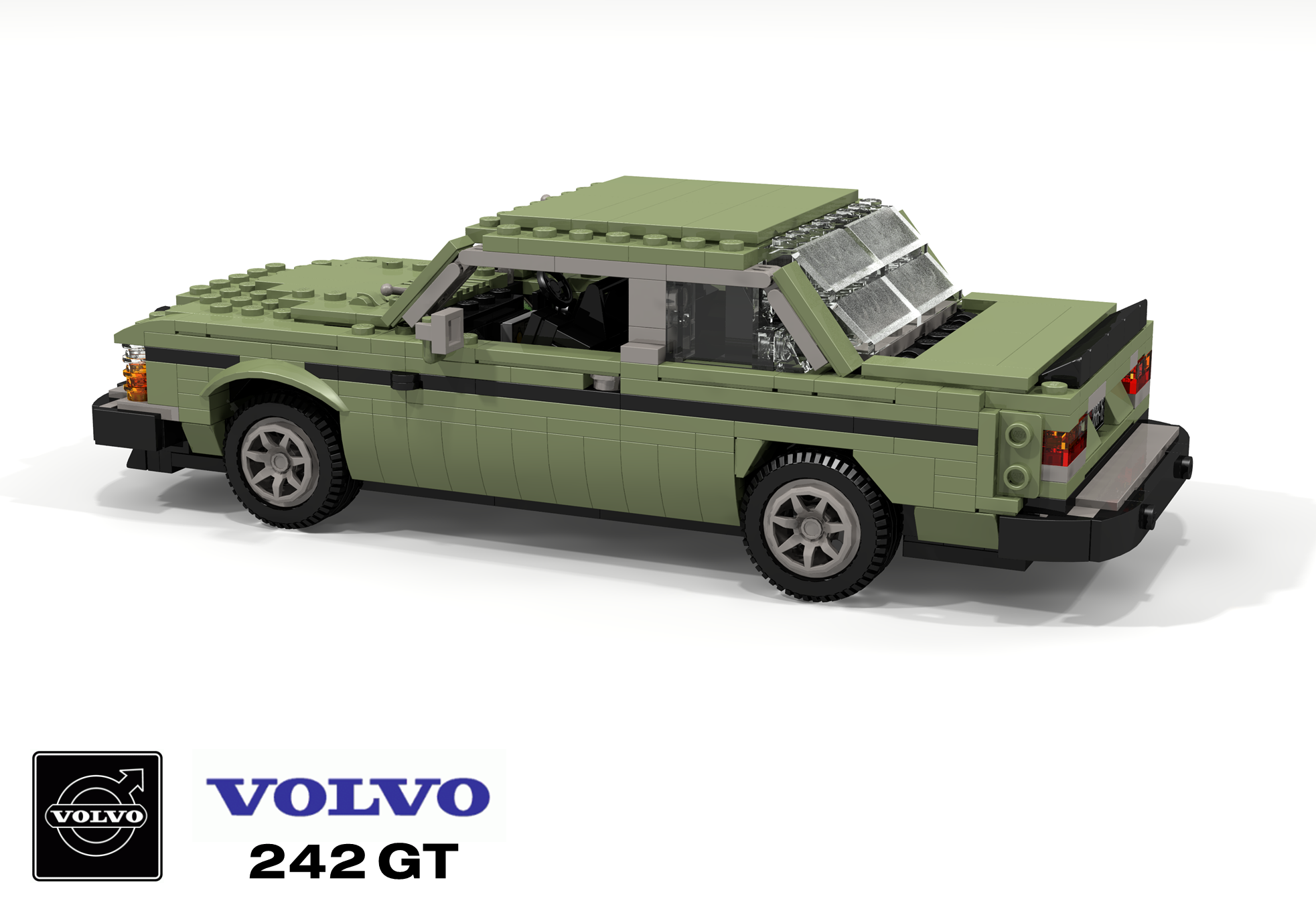 volvo_242_gt_04.png