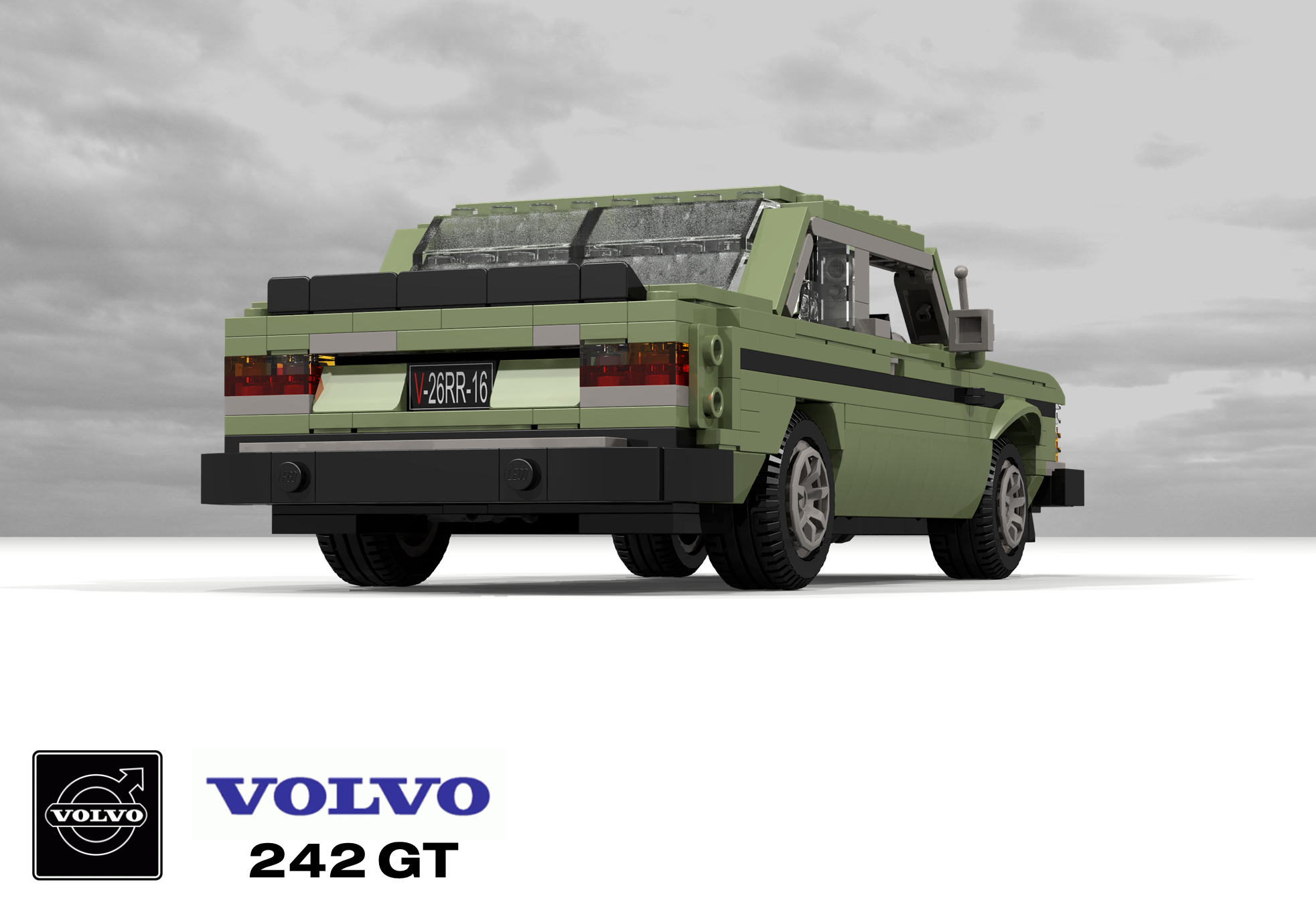 volvo_242_gt_06.png