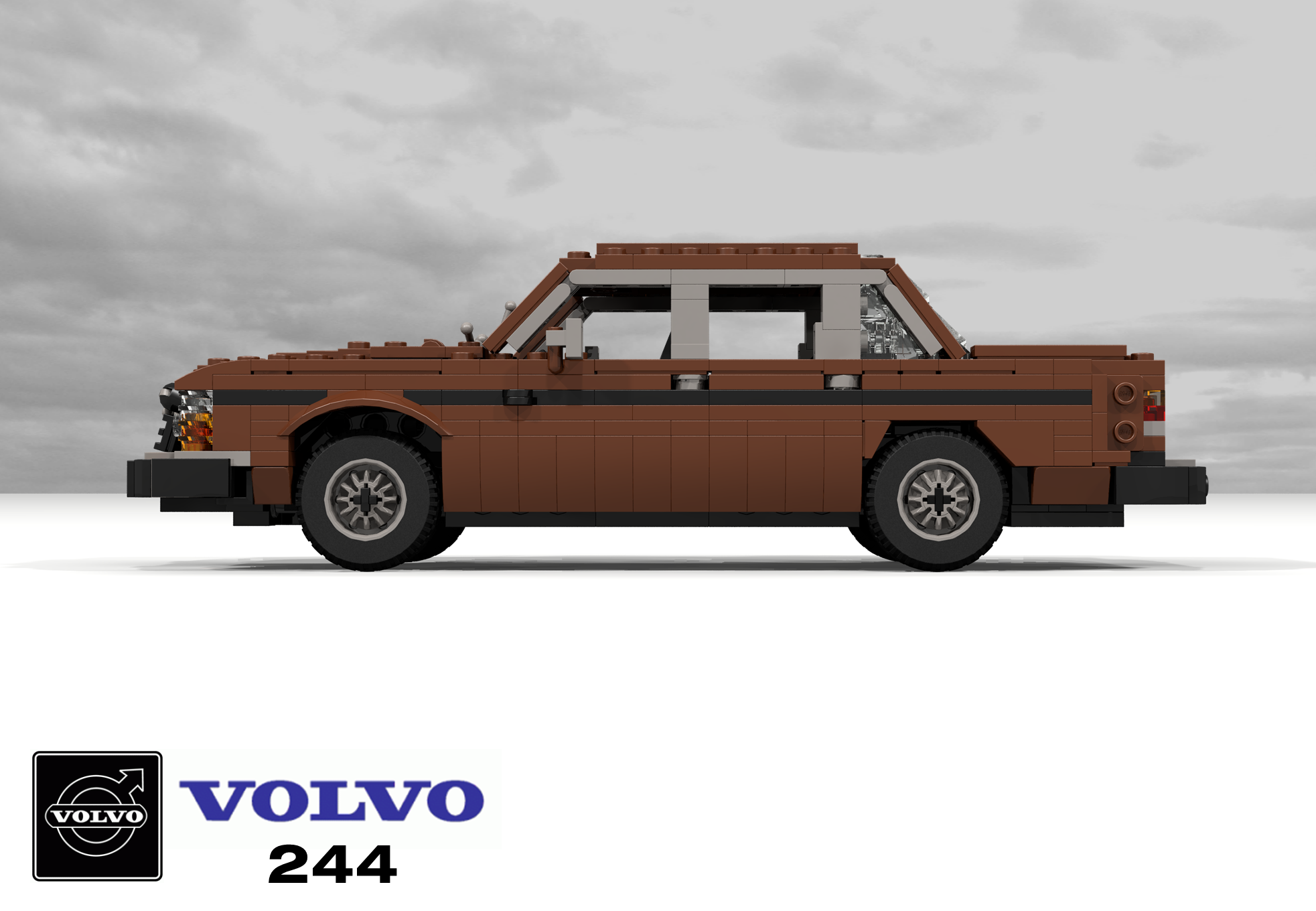 volvo_244_gl_saloon_03.png