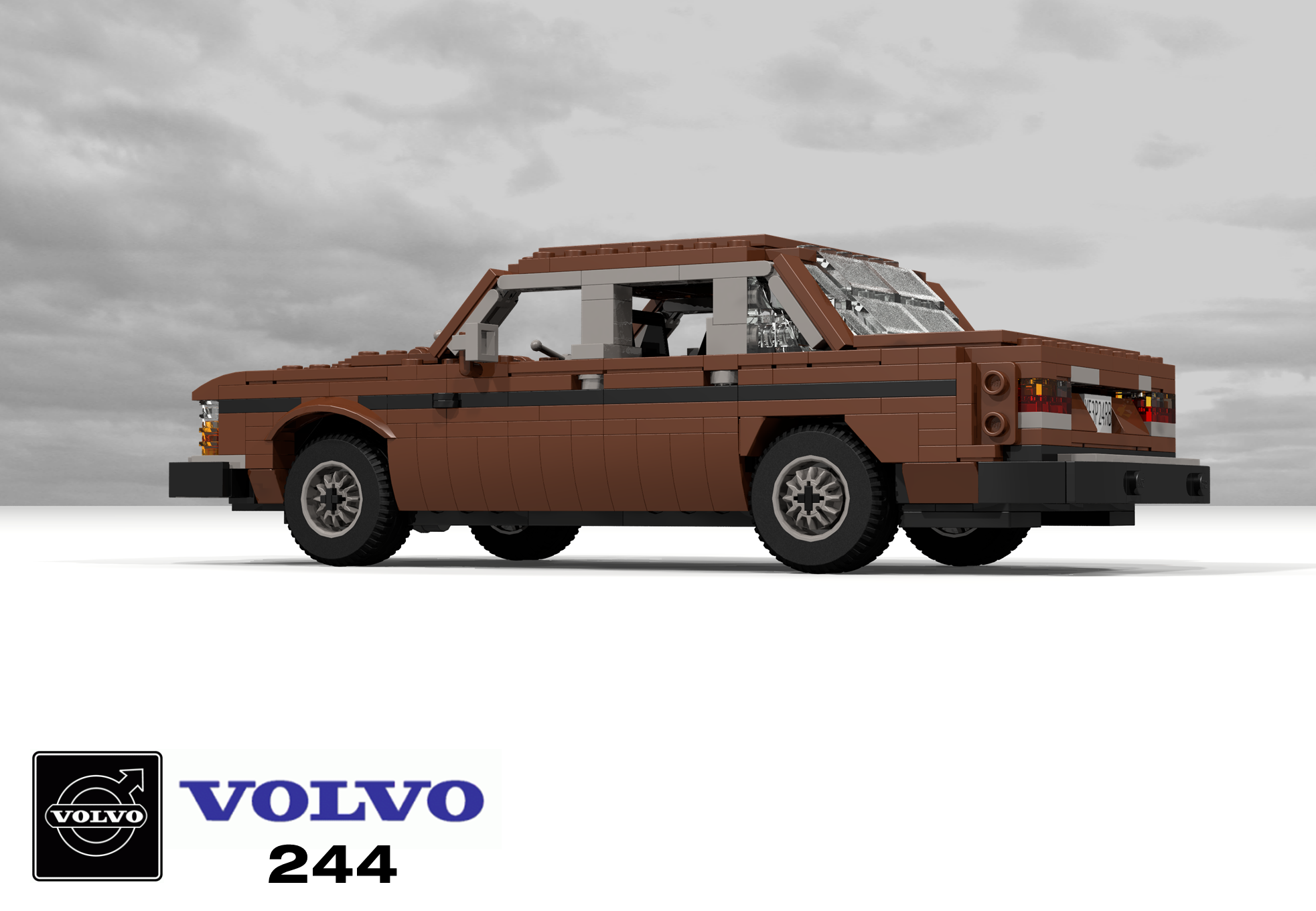 volvo_244_gl_saloon_04.png
