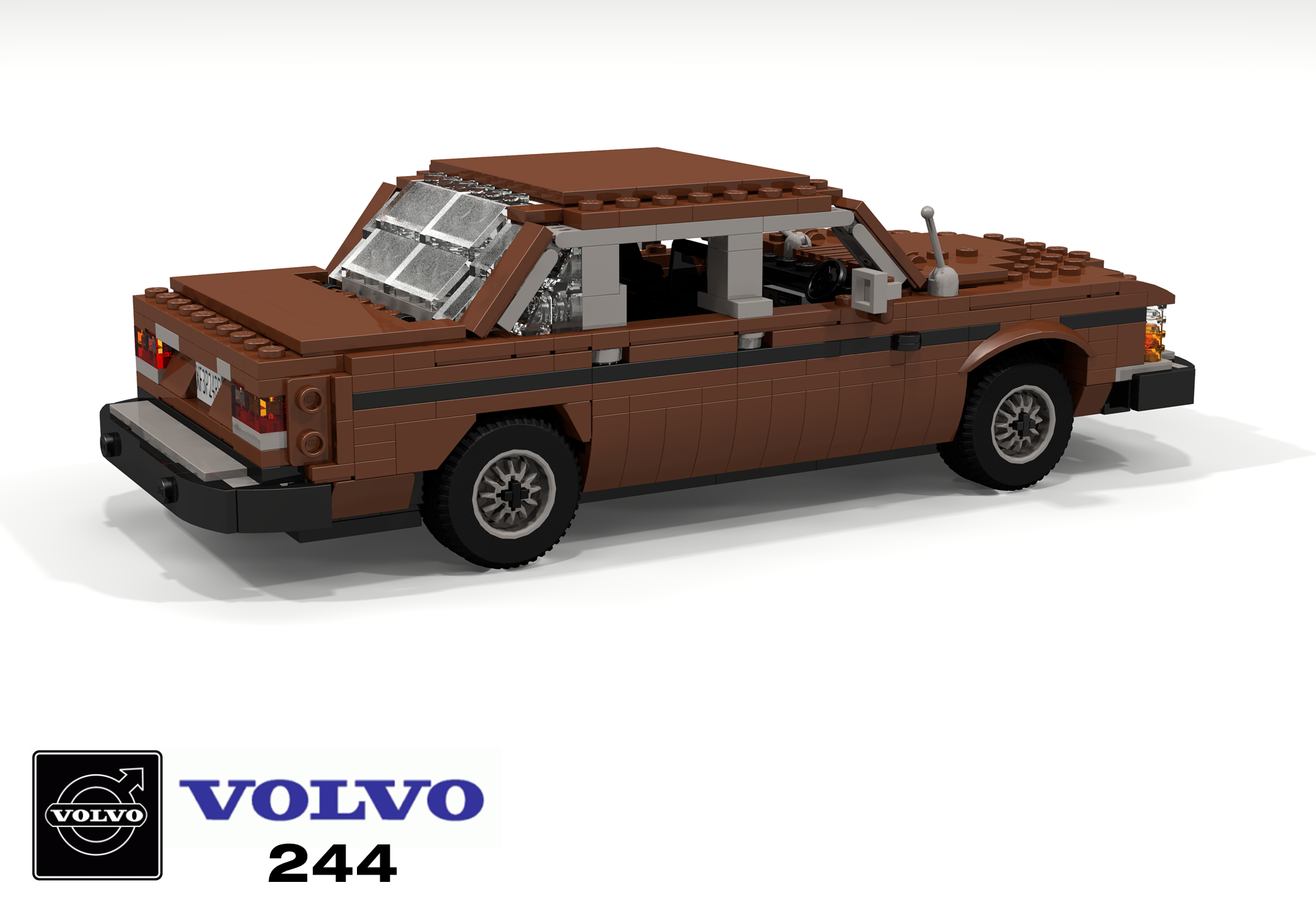 volvo_244_gl_saloon_08.png