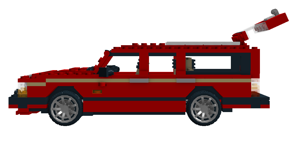volvo_740_estate_01.png