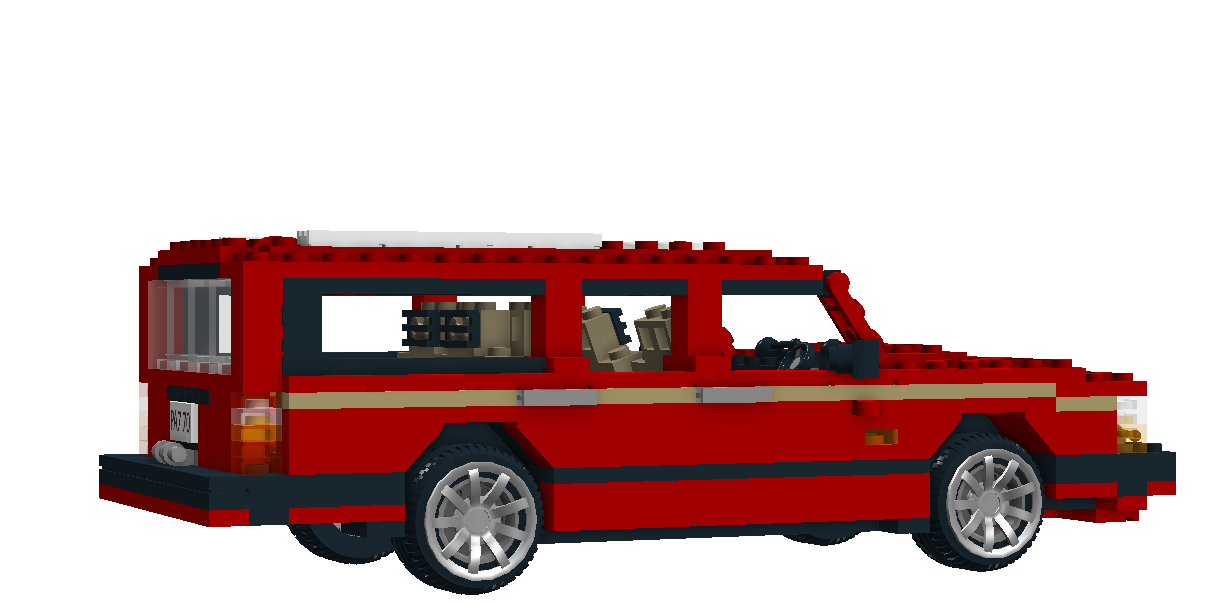 volvo_740_estate_03.png