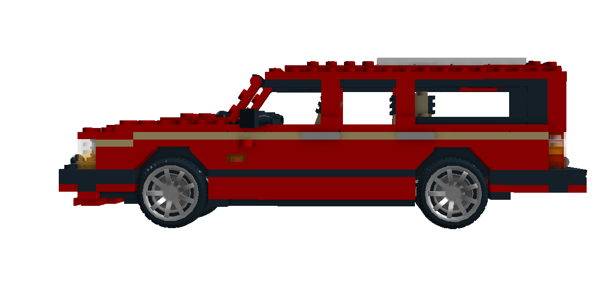 volvo_740_estate_04.png