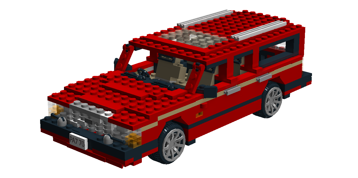 volvo_740_estate_06.png
