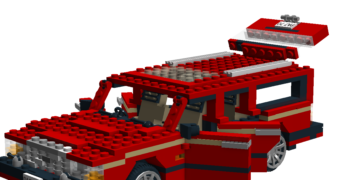 volvo_740_estate_19.png