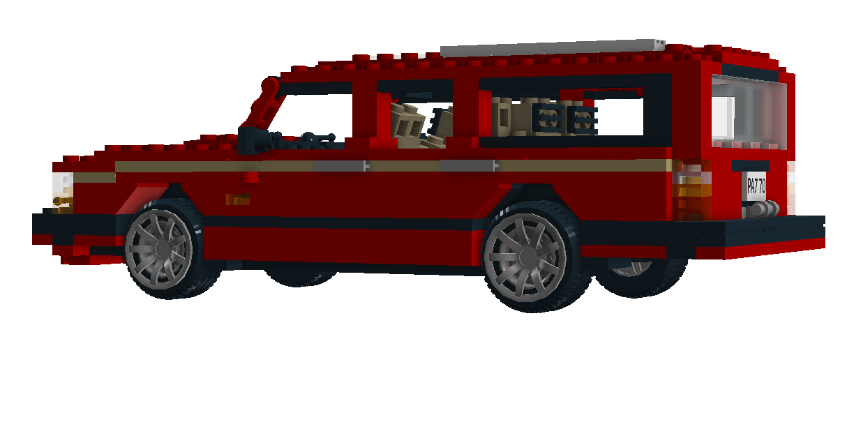 volvo_740_estate_22.png
