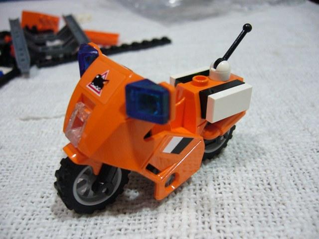 lego 7686 helicopter transporter instructions