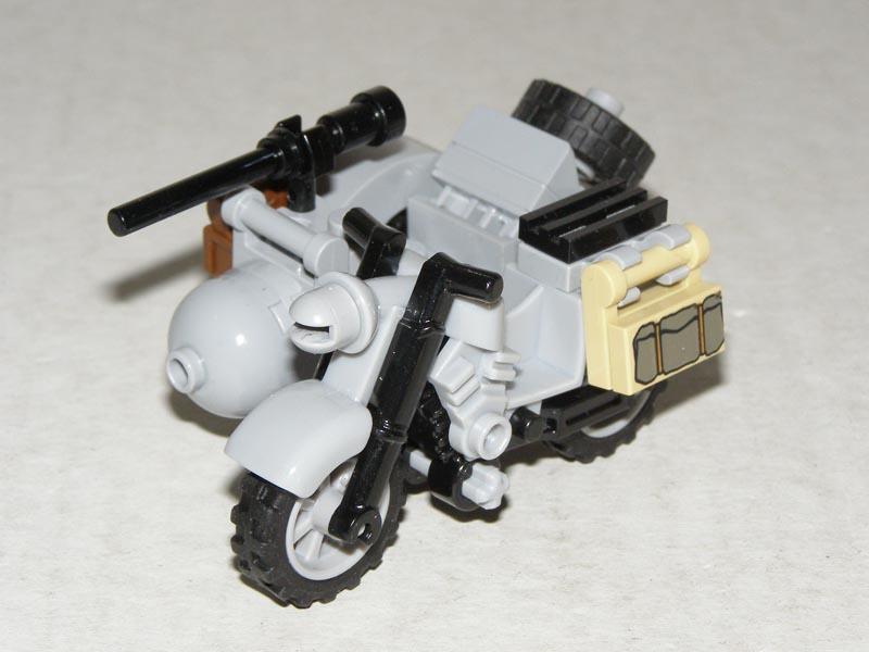 sidecar01.jpg