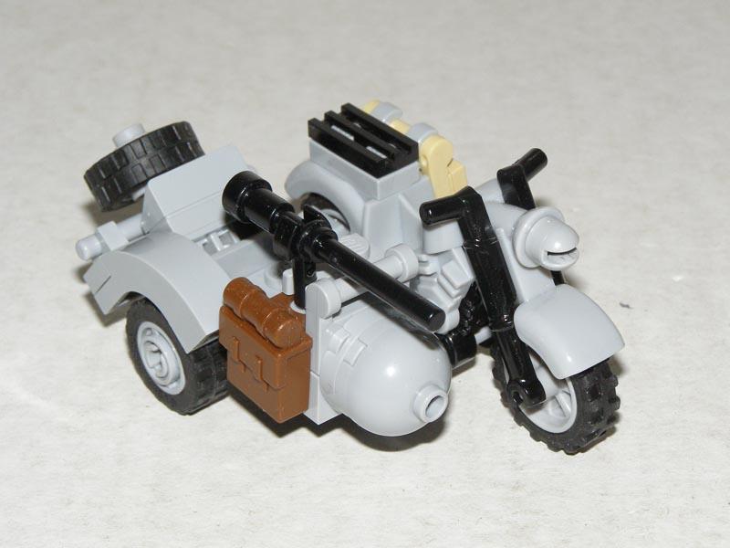 sidecar02.jpg