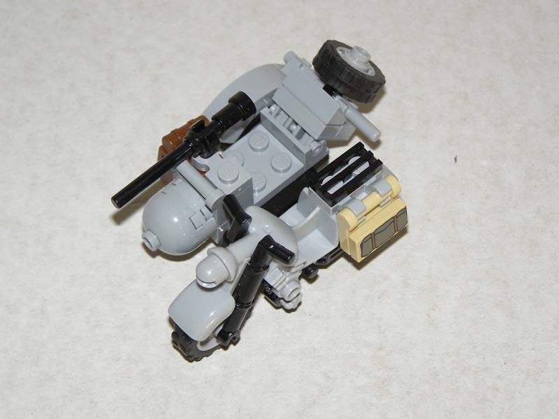 sidecar05.jpg