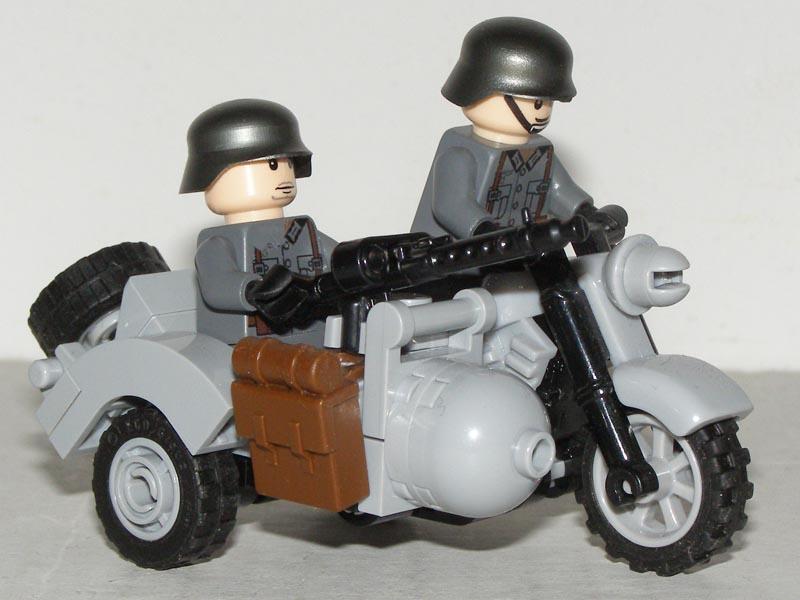 sidecar10.jpg