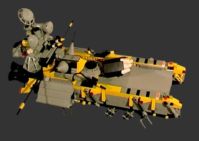 destroyer_sg-d001-bz_1.jpg