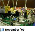 2006-11-november.png