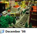 2006-12-december.png