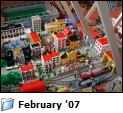 2007-02-february.png