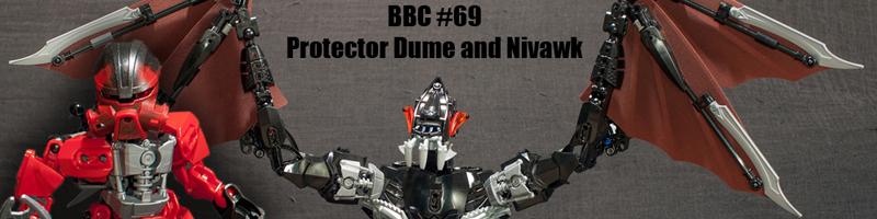 dume_and_nivawk_banner800x200.jpg