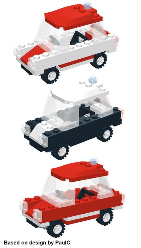 basic_cars_by_paulc.jpg