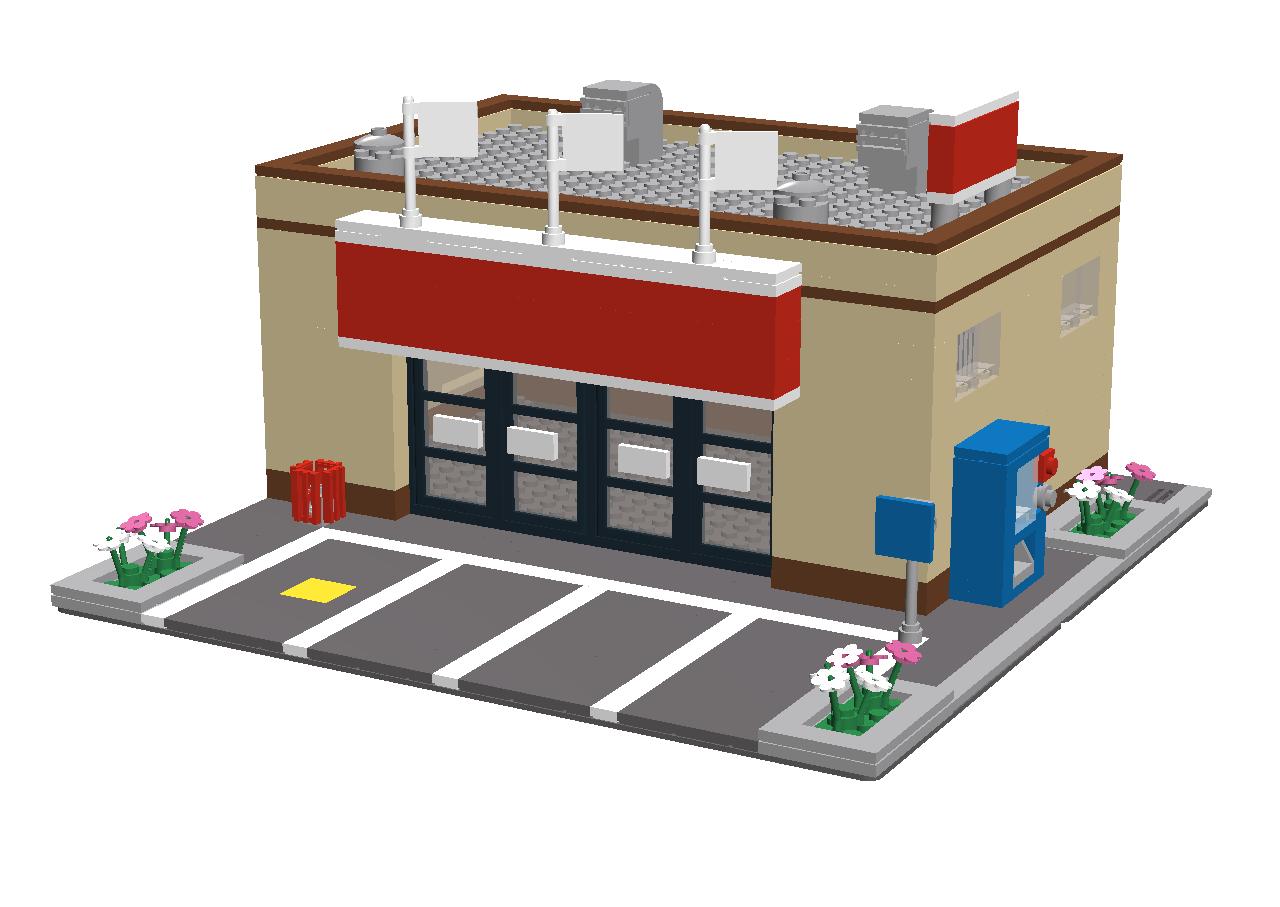 ccsupermarket.png