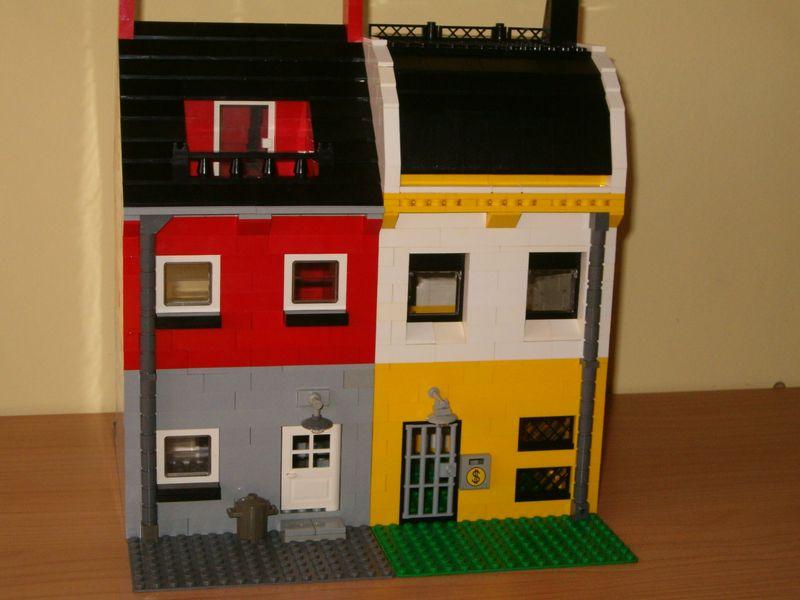 modular2012small_31.jpg