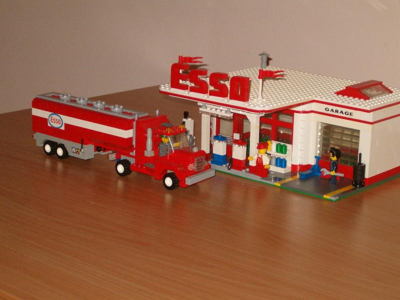 service_station_mod_08.jpg