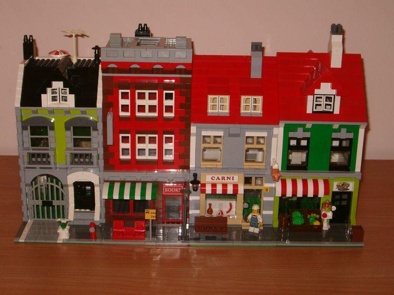 modular_street_new_s.jpg