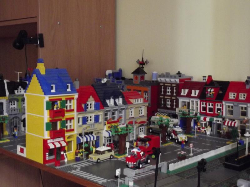 town2014_005.jpg