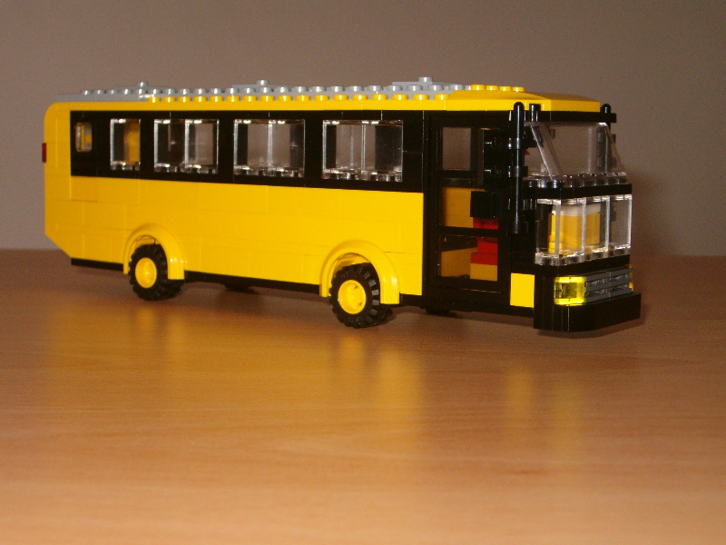 yellow_bus_02.jpg