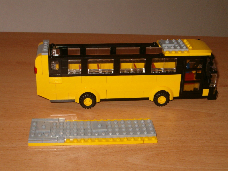yellow_bus_03.jpg