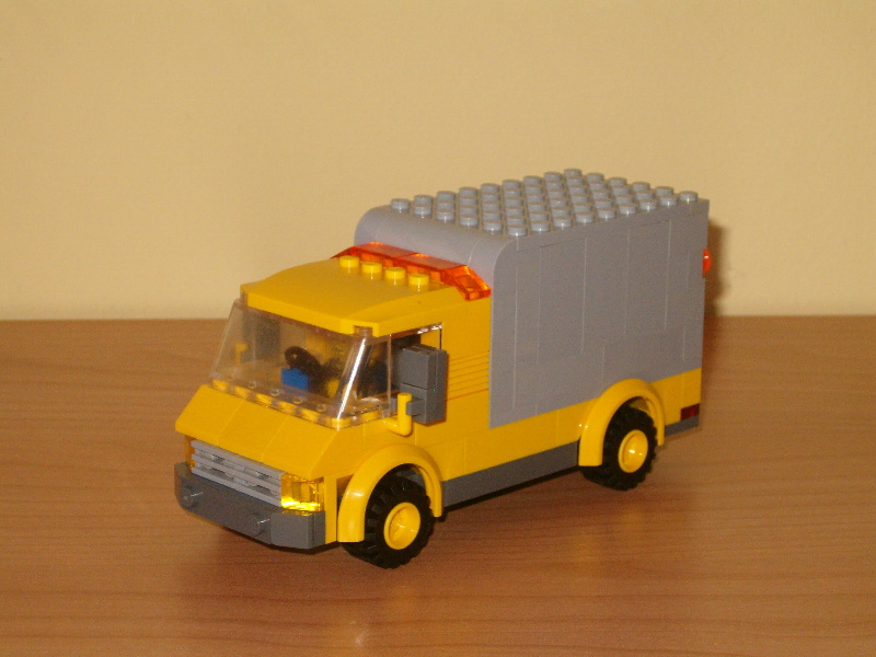 yellow_van_01.jpg