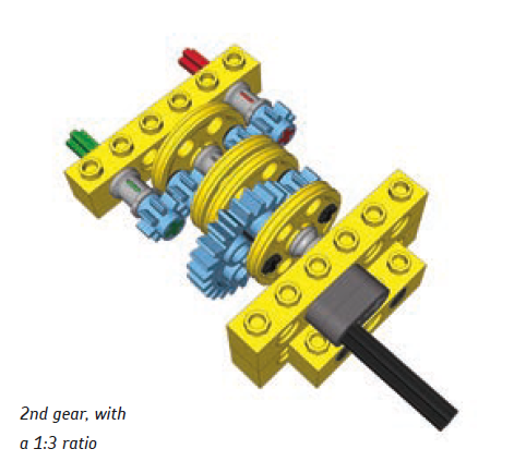 2-speed_orbital_transmission_2.png