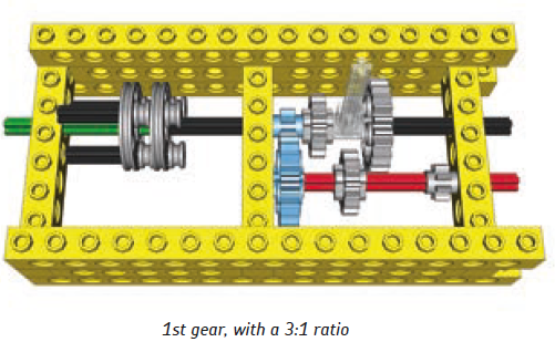 3-speed_linear_transmission_1st_gear.png