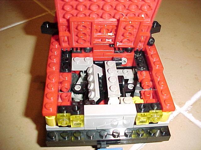 volvo 240 engine volvo 240 engine g35 front grill