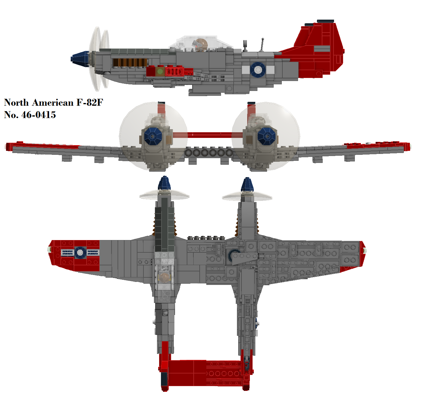 f-82f_3-view.png