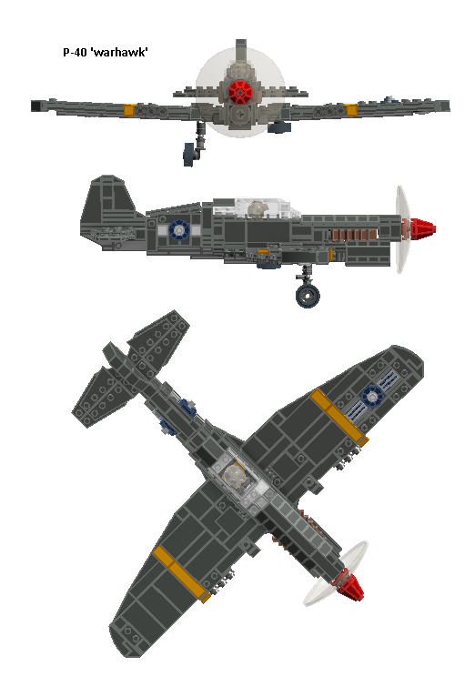 p-40_red_tail.png