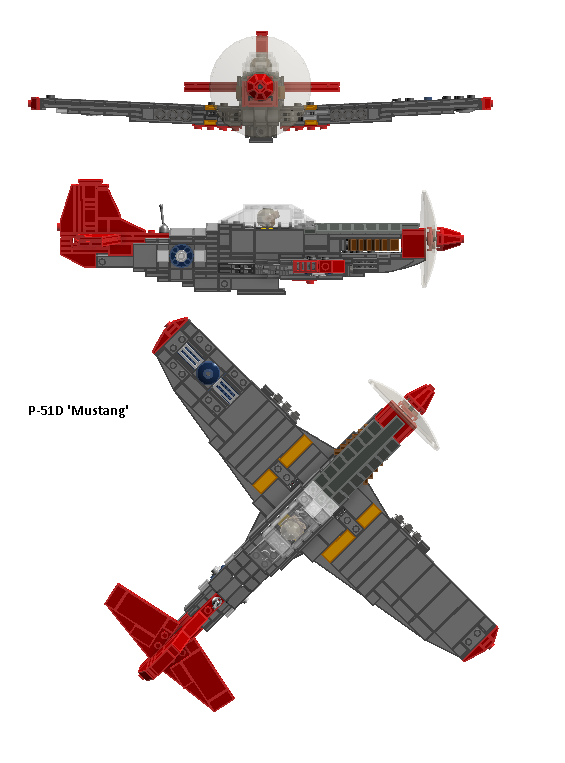 p-51d_red_tail.jpg